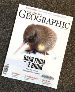 NZ-Geo_cover_web